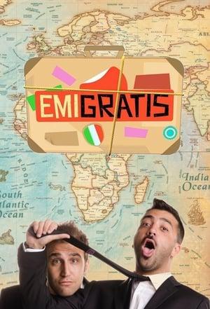 Emigratis