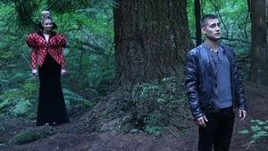 Once Upon a Time in Wonderland 1. évad Ep.4 4. epizód