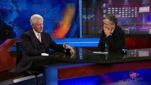 The Daily Show with Trevor Noah 15. évad Ep.117 117. rész