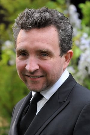 Eddie Marsan profil kép