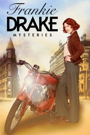 Frankie Drake rejtélyek