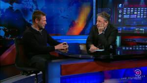 The Daily Show with Trevor Noah 16. évad Ep.35 35. rész