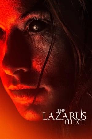 A Lazarus hatás