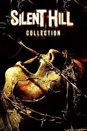 Silent Hill filmek
