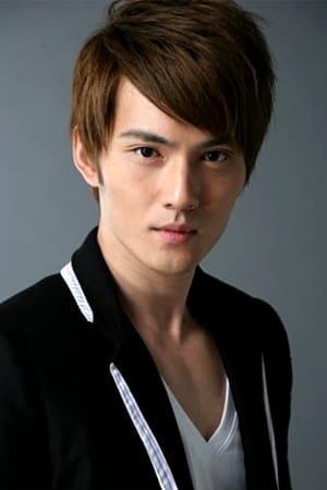 Jeremy Tsui