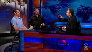 The Daily Show with Trevor Noah 16. évad Ep.78 78. rész