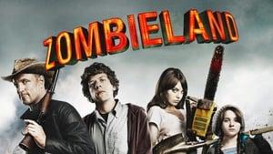Zombieland háttérkép