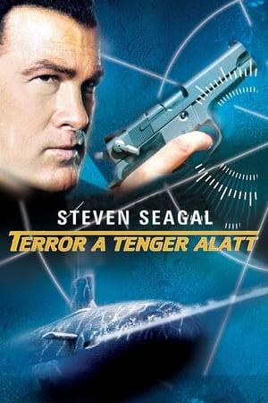 Terror a tenger alatt