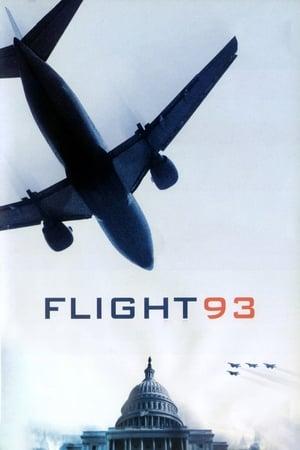A 93-as járat hősei - A terror markában