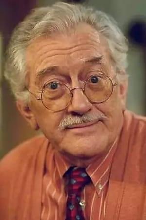 Edmond Classen