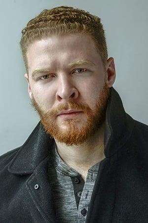 Owen Burke profil kép