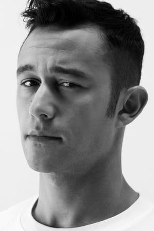 Joseph Gordon-Levitt profil kép