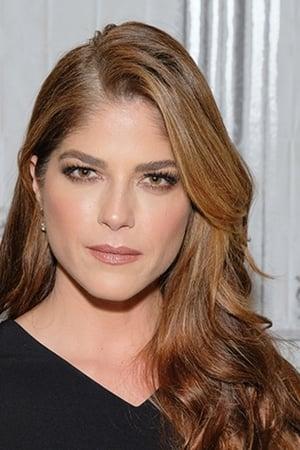 Selma Blair profil kép