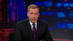 The Daily Show with Trevor Noah 18. évad Ep.110 110. rész