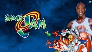 Space Jam - Zűr az űrben háttérkép