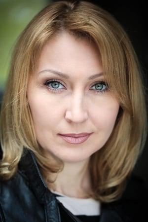 Svetlana Galka