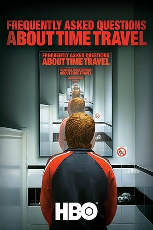 Az időutazás nagy kérdései