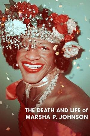 The Death and Life of Marsha P. Johnson