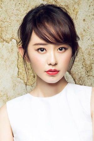 Sun Yao-qi profil kép