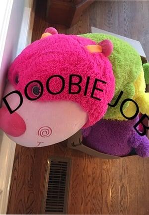 Doobie Job