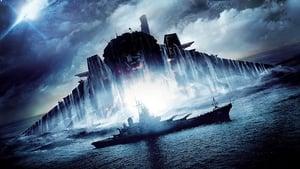 Csatahajó háttérkép