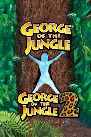 Az őserdő hőse filmek