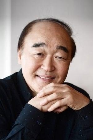 Jang Gwang
