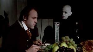 Nosferatu, az éjszaka fantomja háttérkép