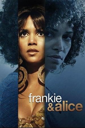 Frankie és Alice