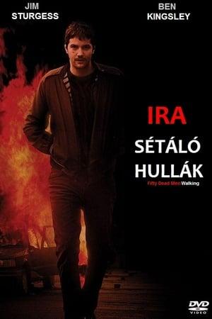 IRA - Sétáló hullák