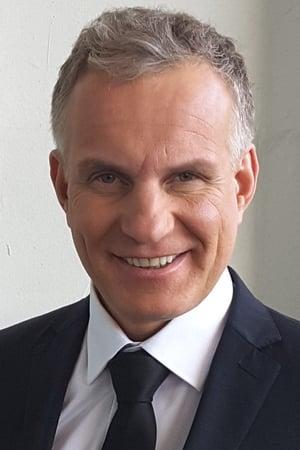 Igor Filippov