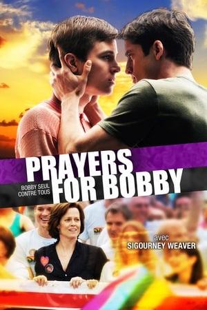 Imák Bobbyért poszter