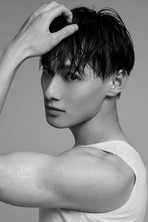 Wang Zhuocheng
