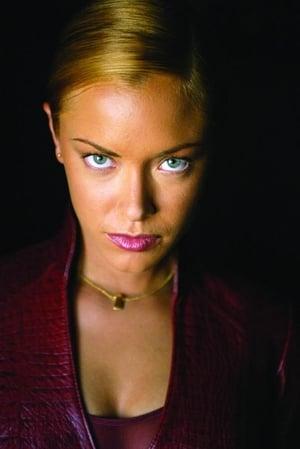 Kristanna Loken profil kép