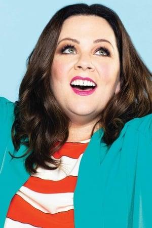 Melissa McCarthy profil kép