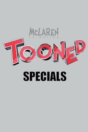 Tooned
