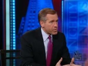 The Daily Show with Trevor Noah 14. évad Ep.28 28. rész
