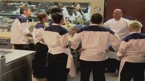 Gordon Ramsay - A pokol konyhája 1. évad Ep.2 2. epizód