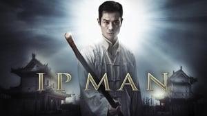 Ip Man - A becsület útján háttérkép