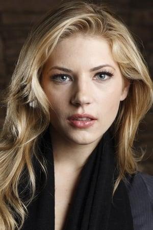 Katheryn Winnick profil kép