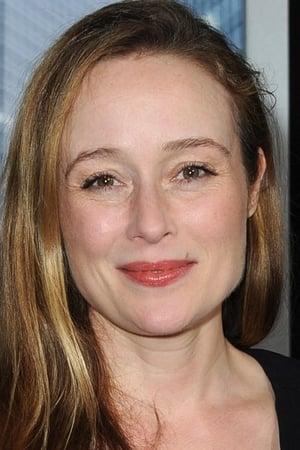 Jennifer Ehle profil kép
