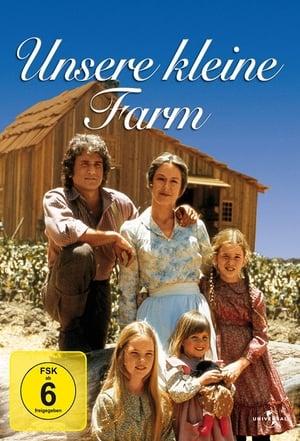 A farm, ahol élünk poszter