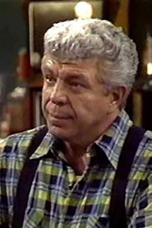 J.J. Johnston
