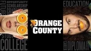 Narancsvidék háttérkép
