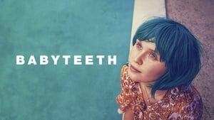 Babyteeth háttérkép