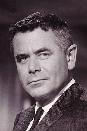 Glenn Ford profil kép