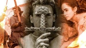 El Cid kép