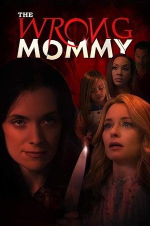 A rossz anya