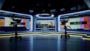 The Morning Show kép