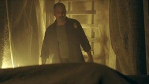Fear the Walking Dead Speciális epizódok Ep.30 30. epizód